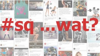 Top Lies Fitness Industry Wants You To Believe