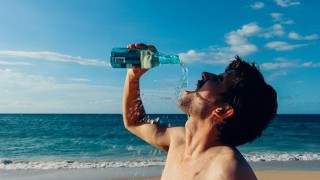 if-you-love-water-your-diet-is-ok